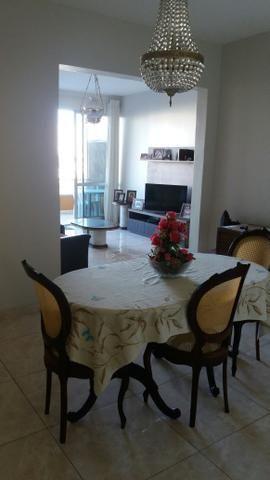 Apartamento Magalhães Neto (conservado) - Foto 8