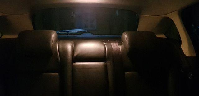 Citroen C4 exclusive 09/10 - Foto 7