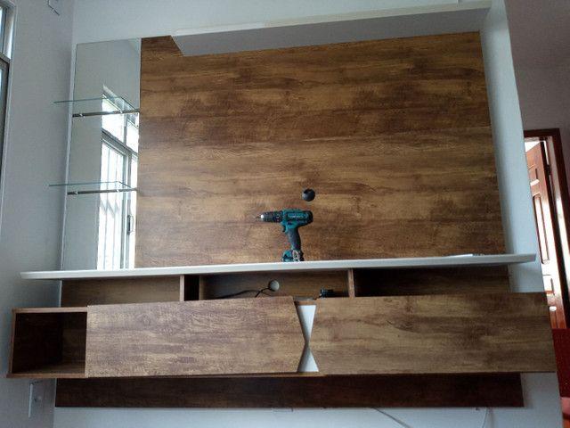 Montador de móveis * - Foto 2