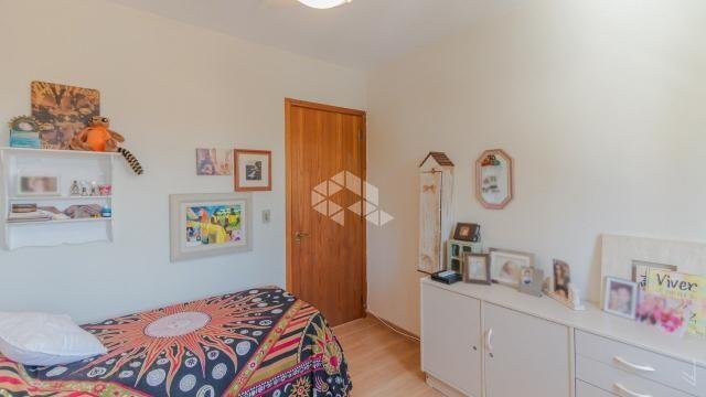 Apartamento à venda com 3 dormitórios em Petrópolis, Porto alegre cod:9931468 - Foto 14