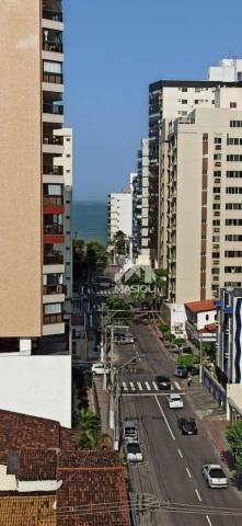 Cobertura Duplex bem localizada na Praia da Costa - Foto 5