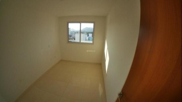 Excelente 2 quartos na Praia do Morro em localização estratégica - Foto 12