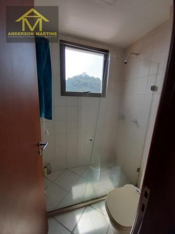 Apartamento à venda com 4 dormitórios em Praia da costa, Vila velha cod:14430 - Foto 5