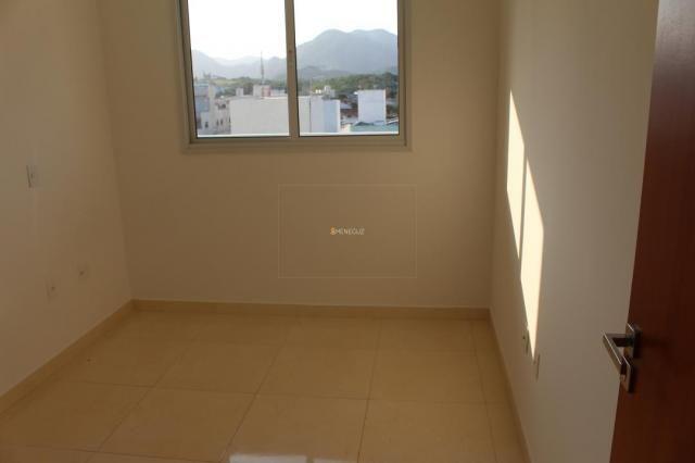 Excelente 2 quartos na Praia do Morro em localização estratégica - Foto 7