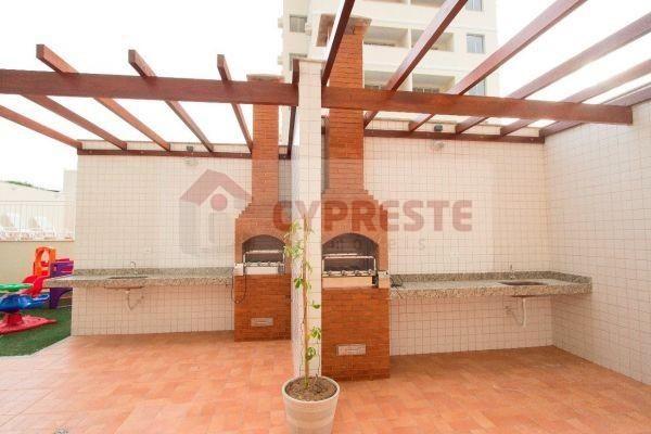 Apartamento à venda com 2 dormitórios em Ilha dos aires, Vila velha cod:11097 - Foto 10