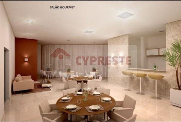 Apartamento à venda com 2 dormitórios em Ilha dos aires, Vila velha cod:11097 - Foto 14