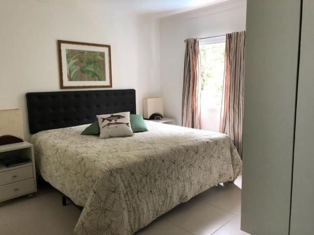 Casa com 4 dormitórios- Módulo 24 - Riviera de São Lourenço - Foto 12