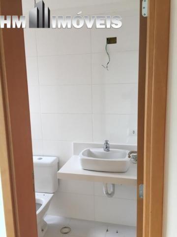 Vendo ou Permuto lindo apartamento com 150 m² , 3 suítes, 3 vagas excelente acabamento na  - Foto 8
