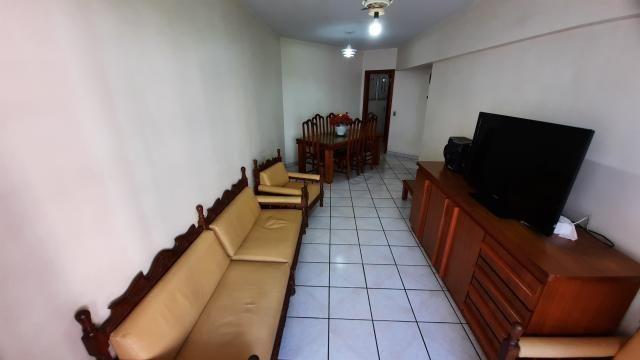 Apartamento de 2 quartos (1 suíte) no Centro - Foto 3