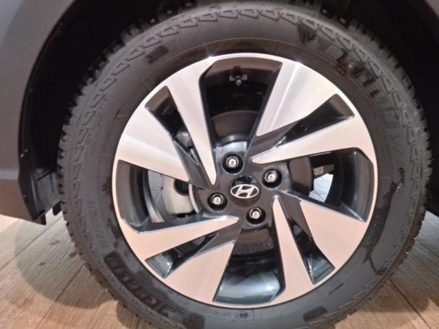 Hyundai HB20X 1.6 DIAMOND PLUS 4P - Foto 18