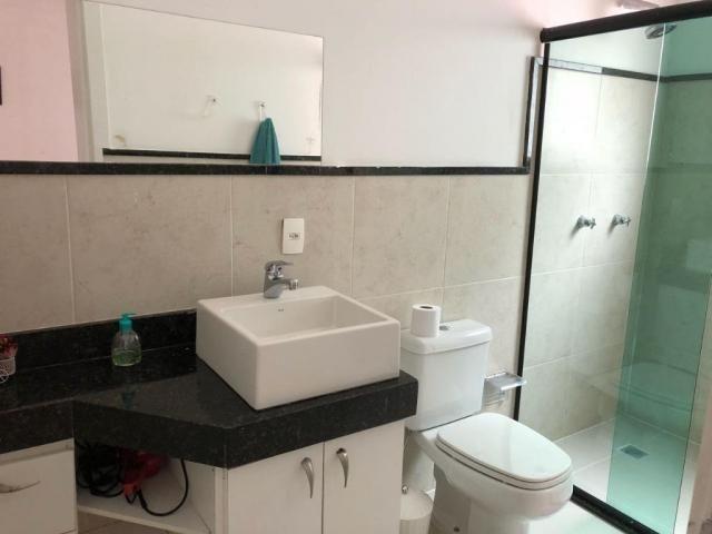Casa com 4 dormitórios- Módulo 24 - Riviera de São Lourenço - Foto 15