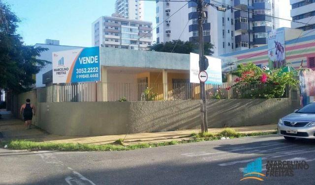 Casa na Aldeota - Foto 4