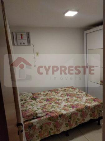 Apartamento à venda com 2 dormitórios em Ilha dos aires, Vila velha cod:11097 - Foto 7
