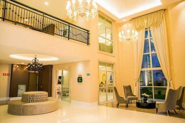 Apartamento à venda, 301 m² por R$ 2.388.202,92 - Altiplano - João Pessoa/PB - Foto 10