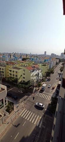 Cobertura Duplex bem localizada na Praia da Costa - Foto 4