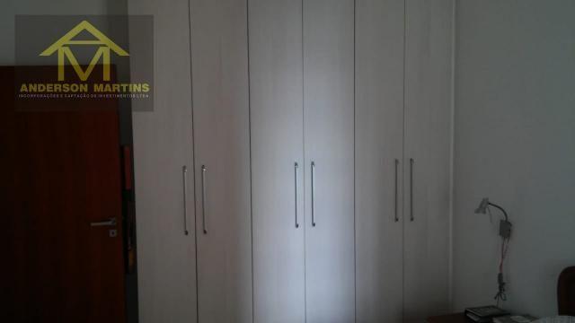 Apartamento à venda com 4 dormitórios em Praia da costa, Vila velha cod:16743 - Foto 8