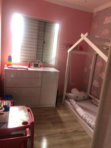 Apartamento à venda com 2 dormitórios em Residencial cosmos, Campinas cod:AP003439 - Foto 9