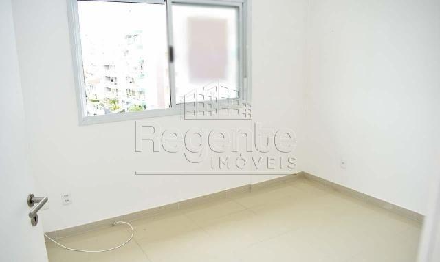 Apartamento à venda com 2 dormitórios em Balneário, Florianópolis cod:81296 - Foto 6