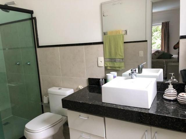 Casa com 4 dormitórios- Módulo 24 - Riviera de São Lourenço - Foto 4