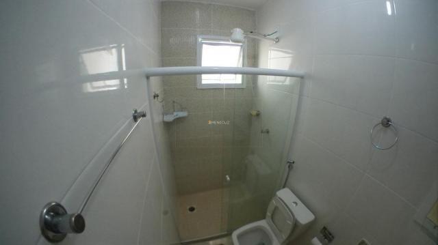 Apartamento com 2 quartos à venda na Praia do Morro em localização privilegiada - Foto 16