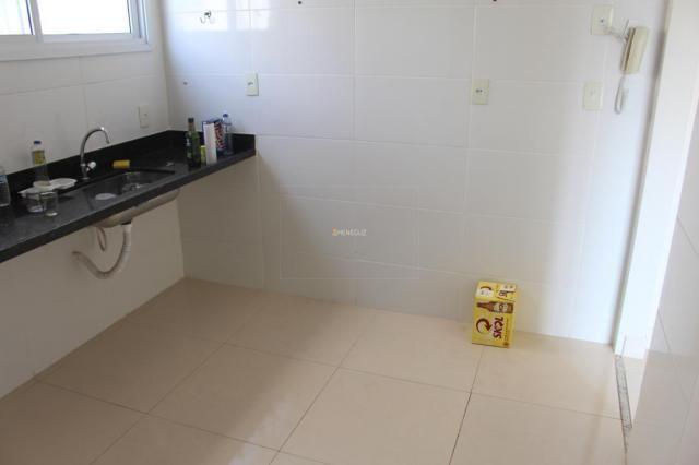 Apartamento com 2 quartos à venda na Praia do Morro em localização privilegiada - Foto 9