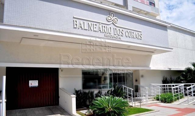 Apartamento à venda com 2 dormitórios em Balneário, Florianópolis cod:81296 - Foto 12