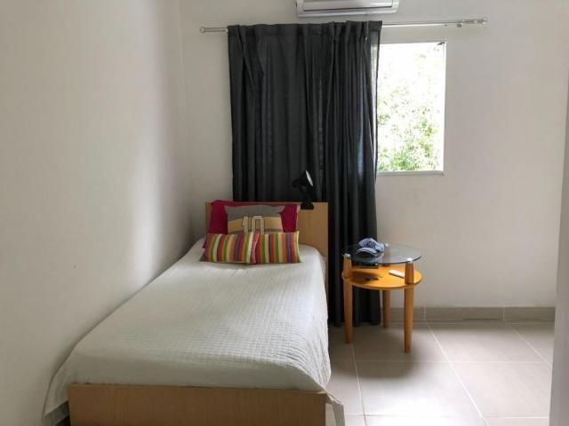 Casa com 4 dormitórios- Módulo 24 - Riviera de São Lourenço - Foto 14