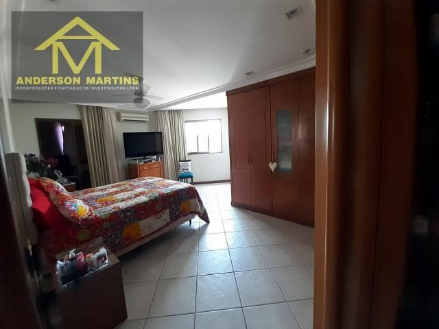 Apartamento à venda com 4 dormitórios em Praia da costa, Vila velha cod:14430 - Foto 15