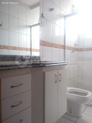 Apartamento para Venda em Goiânia, Cidade Jardim, 3 dormitórios, 1 suíte, 2 banheiros, 2 v - Foto 17