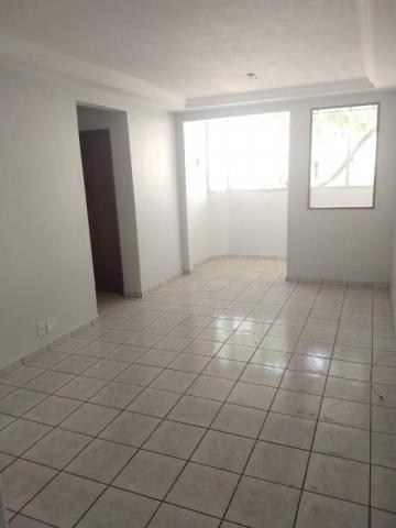 Apartamento à venda com 2 dormitórios em Goiânia 2, Goiânia cod:APV2752 - Foto 4