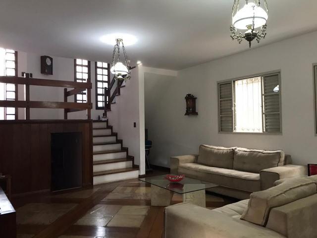 Linda Casa Piscina 3 quartos - Foto 3