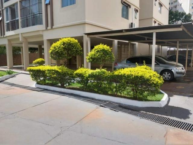 Apartamento à venda com 2 dormitórios em Goiânia 2, Goiânia cod:APV2752 - Foto 18