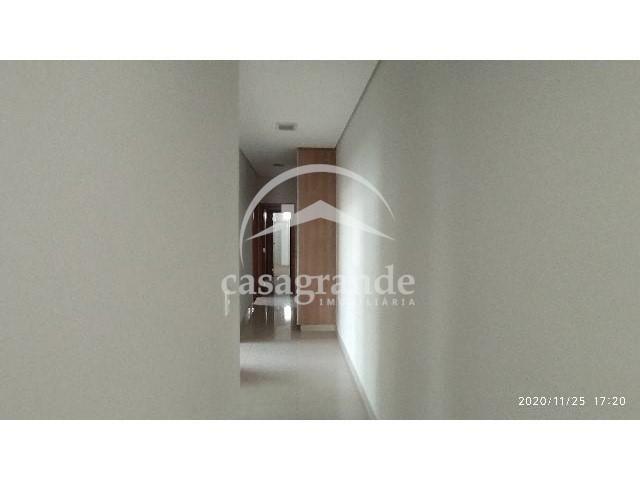 Apartamento para alugar com 3 dormitórios em Saraiva, Uberlandia cod:18681 - Foto 6