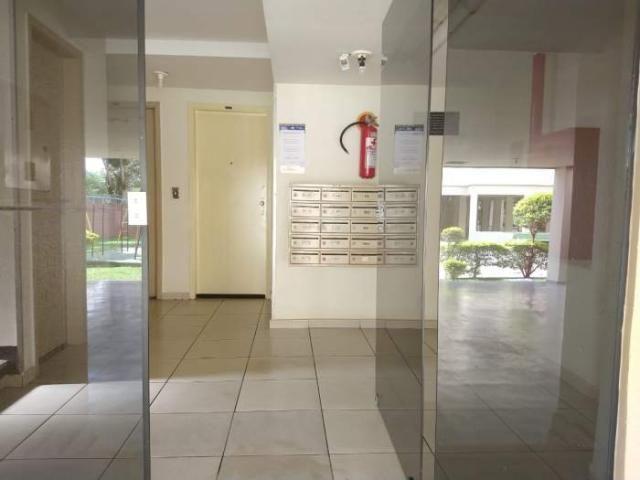 Apartamento à venda com 2 dormitórios em Goiânia 2, Goiânia cod:APV2752 - Foto 2