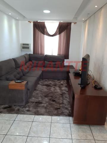 Apartamento à venda com 2 dormitórios em Vila galvão, Guarulhos cod:348446 - Foto 3