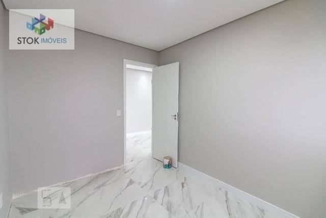 Apartamento com 2 dormitórios à venda, 62 m² por R$ 370.000,00 - Vila Augusta - Guarulhos/ - Foto 16