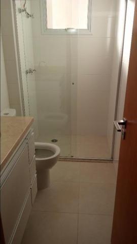 Apartamento com 3 dormitórios, 120 m² - venda por R$ 680.000,00 ou aluguel por R$ 2.700,00 - Foto 6