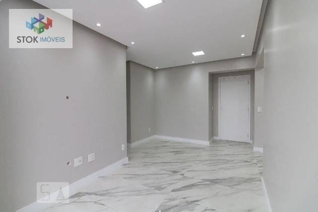 Apartamento com 2 dormitórios à venda, 62 m² por R$ 370.000,00 - Vila Augusta - Guarulhos/ - Foto 10