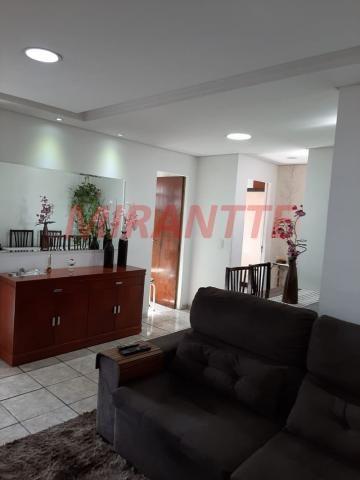 Apartamento à venda com 2 dormitórios em Vila galvão, Guarulhos cod:348446 - Foto 5