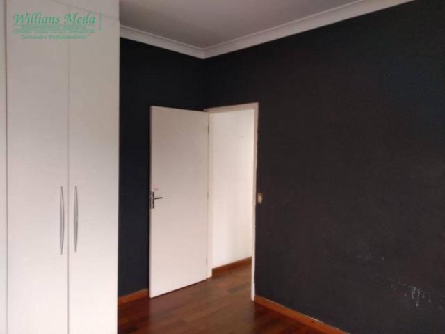 Sobrado à venda, 180 m² por R$ 1.500.000,00 - Cidade Maia - Guarulhos/SP - Foto 16