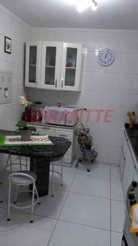 Apartamento à venda com 2 dormitórios em Vila galvão, Guarulhos cod:348446 - Foto 12
