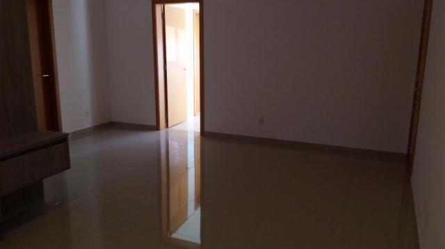 Apartamento com 3 dormitórios, 120 m² - venda por R$ 680.000,00 ou aluguel por R$ 2.700,00 - Foto 2