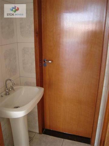 Salão para alugar, 85 m² por R$ 3.300,00/mês - Gopoúva - Guarulhos/SP - Foto 15