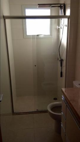 Apartamento com 3 dormitórios, 120 m² - venda por R$ 680.000,00 ou aluguel por R$ 2.700,00 - Foto 10