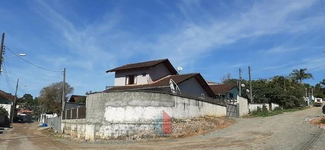 Casa no Petrópolis. - Foto 12