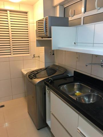 Apartamento no Unique Home Service na Ponta do Farol - Foto 9