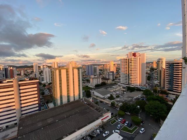 Cobertura duplex com 04 suites no bairro mauricio de nassau em Caruaru - Foto 13