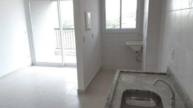 Apartamento 2 Quartos (1 suite ) Parque Cascavel e Proximo ao Buriti - Foto 7