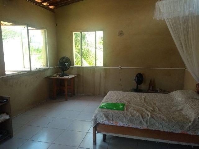 Oportunidade casa em Paripueira dentro do Condomínio - Foto 3
