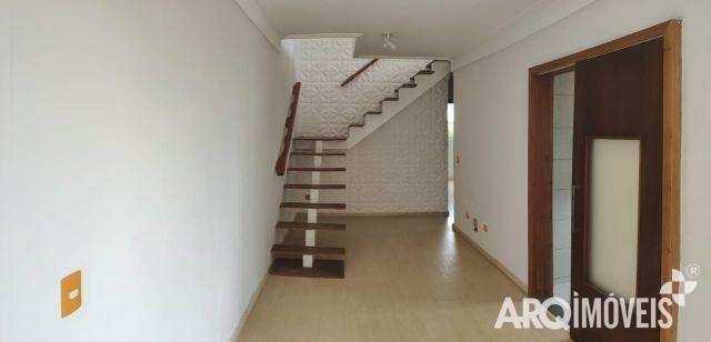 8045 | Apartamento à venda com 3 quartos em ZONA 03, MARINGÁ - Foto 2
